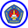 LOGO sikad STEI -50